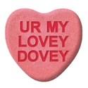 DZ_LoveyDovey_Candy heart1