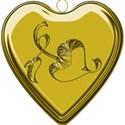 locket-heartG