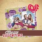 Valentine s Day ,Love