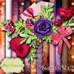 Smitten Vol2
