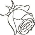 rosebudS2