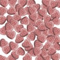 candy heart paperR