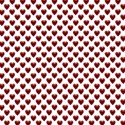 hearts_red