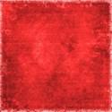 chey0kota_CC Red_Paper (6)