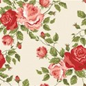 beautiful-floral-background-vector_270-157651