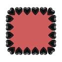 heart-frame-black2