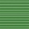 Jade Stripes