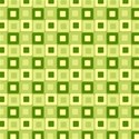 Pear Squares