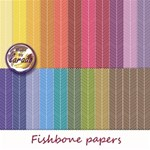 Fishbone Papers