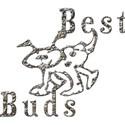 BoyArt_BestBuds
