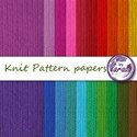 KnitPatternPpreview