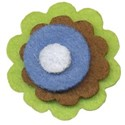 theresk_elements_felt_flower02