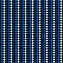 blue checkered paper