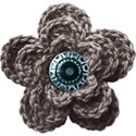 kitd_bluemarine_greycrochetflower