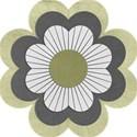 KIT_peacefull_paperflower4