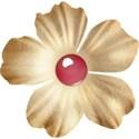 KITD_makemehappy_flower4