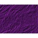 IMGP5446-az1