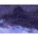 Stars in nebula 1