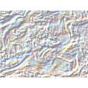 IMGP5436-az1