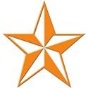 ORANGE_SUNRISE_PRAISE_STAR_1