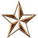 ORANGE_SUNRISE_PRAISE_STAR_2