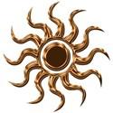 ORANGE_SUNRISE_PRAISE_SUN_4