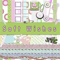 soft wishes