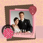 Wedding  Pink THEME Kits