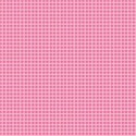 pink square paper