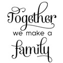 jennyL_togetherfamily_wordart1