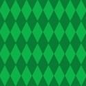 Green_Dia