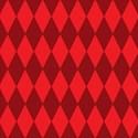 Red_Dia