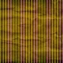 stierney_sweetshoppe_pattern6