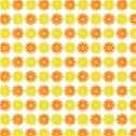 jennyL_citrus_summer_pattern13