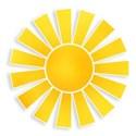jennyL_citrus_summer_sun