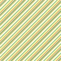 jennyL_citrus_summer_pattern1