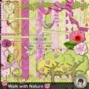 SChua_NatureWalk_Preview