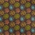 jennyL_livelaugh_pattern9