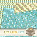 PREVIEW_livelaughlove_papers-2