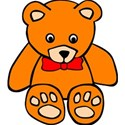 teddy-bear2