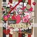 chey0kota_BestFriends_Pre (blog)