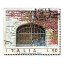 stamp2