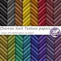 chevron-knit-texture-Previe