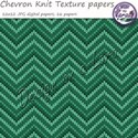 chevron-knit-texture-Prev1
