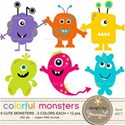 PREVIEW_colorful-monsters