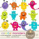 PREVIEW_colorful-monsters-2
