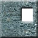 Stone Frame 6
