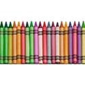crayons2_bts_mikki