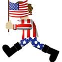 American_boy