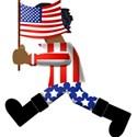 American_boy4